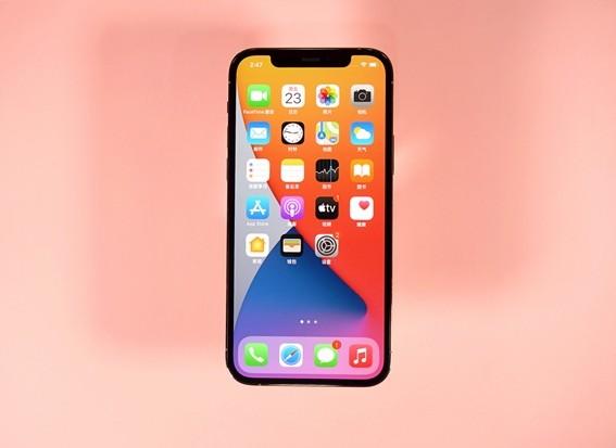 库克:苹果iPhone以外的所有产品在中国都实现了增长