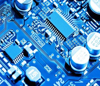 华为在芯片制造领域面临哪些困难?