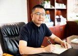 中国芯片产业迎来发展的黄金时机奠定基础