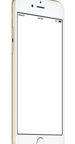 为什么iPhone12Pro没有坚持使用5.8英寸的屏幕?