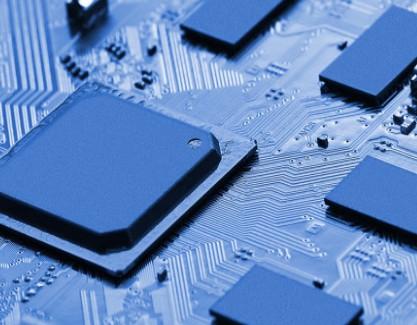 美国芯片巨头AMD将以350亿美元的价格收购赛灵思