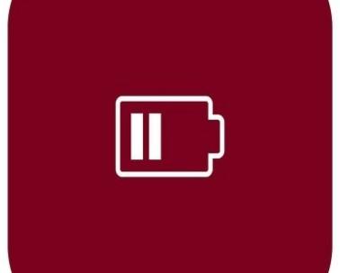 怎么延长iPhone手机电池的使用时间?