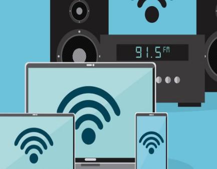 物联网安全有多重要?