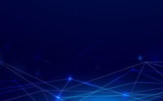 定颖电子顺利通过武汉海关AEO高级认证审核