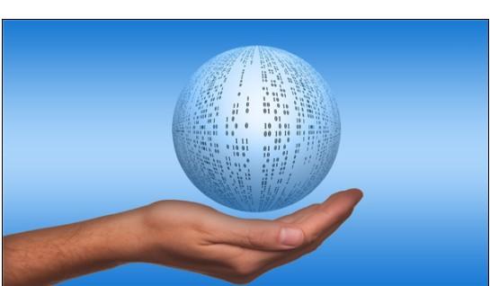 新一代高性能计算机峰值计算能力高达到100PFlops