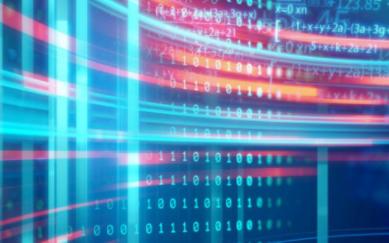 IT团队提升机器学习的五个技能分享