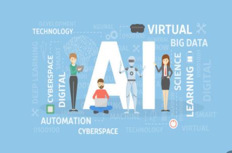 AI、机器学习如何从物联网设备提取信息?