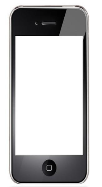 iPhone12 mini的续航能力怎么样?