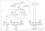 KUKA气伺服焊钳的一些要求和设置