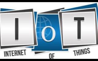 预计2025年,全球将有大约750亿个物联网设备