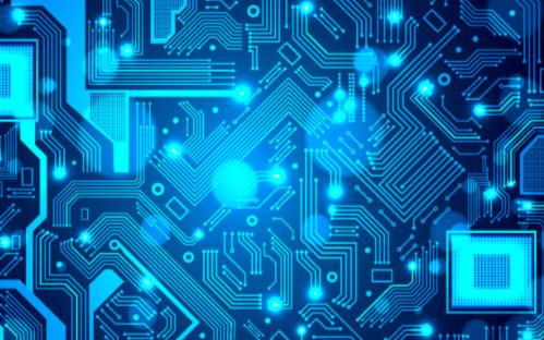 中国高端芯片有很好的发展机遇,深圳如何巩固芯片设计龙头地位!