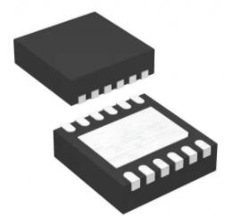 降壓型DC/DC轉換器LT3500的性能特點及應...