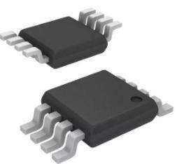双向低电压变换器GTL2002D的性能特性及作用