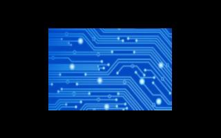 光控变色蠕虫的PCB原理图免费下载