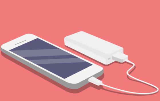 余承东调侃苹果:华为Mate 40系列充电器是附赠的