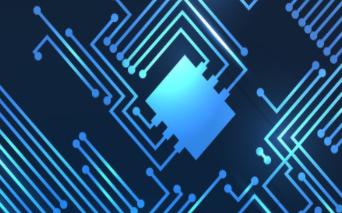 MCS51单片机系统及接口技术的复习题资料合集