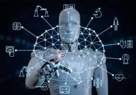 IDC发布2021年及未来全球IT行业的十个预测