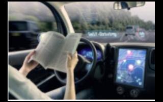 Waymo發布首份關于自動駕駛汽車的測試情況報告