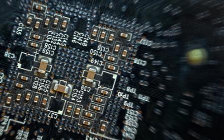 关于SDRAM内存条时序特点的详细介绍