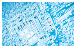 使用FPGA经常会碰到哪些问题应该如何解决