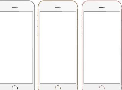 苹果确认iPhone创造的营收明显下跌