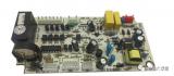 PCB設計中的EMC設計概念