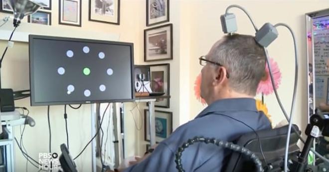 脑机接口技术:大脑植入装置能实现心灵感应吗