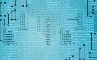 Microchip推出解决模拟系统设计难题的单片机