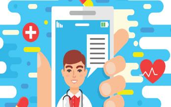 未来中国医疗健康产业的市场发展趋势