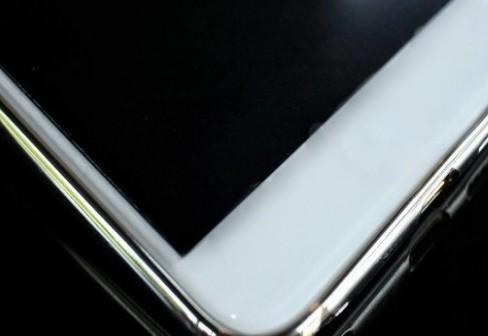iPhoneXR是各方面功能比较均衡的产品