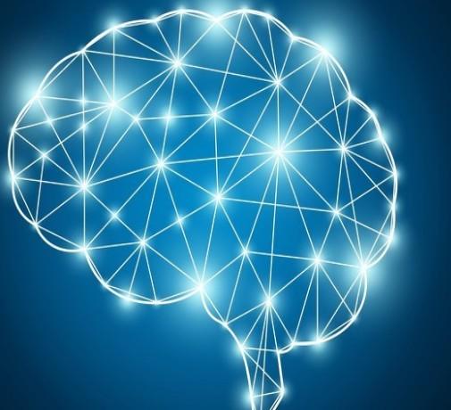 人工智能技术将带给企业哪些好处?