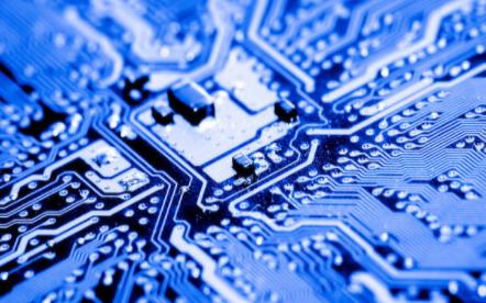 ML302開發板的通信流程示例資料合集