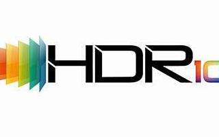 揭秘聯發科天璣系列5G芯片功能,超越HDR10+視頻顯示效果