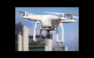 UPS将开发无人运输的VTOL无人机