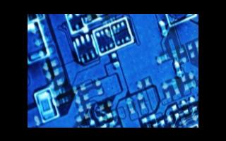 使用FPGA CPLD的VGA显示8种颜色的程序和工程文件
