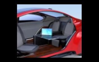 特斯拉全自动驾驶套件上涨2000美元至10000美元