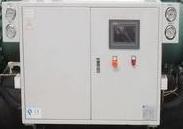 造成冷冻机制冷量发生变化主要有哪些因素