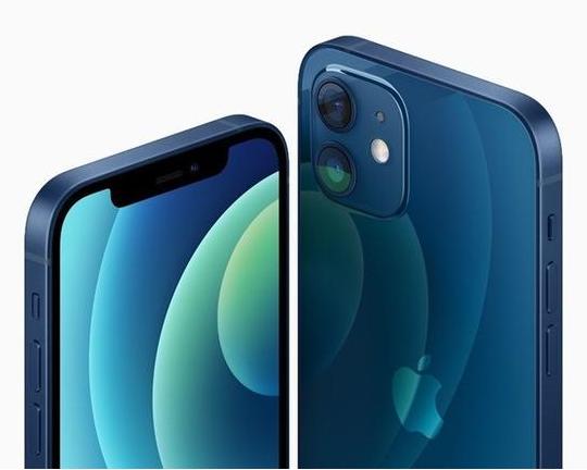 蘋果將擁有在2021年的柔性OLED手機的50%份額