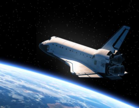 更换发动机后,SpaceX火箭将发射GPS卫星