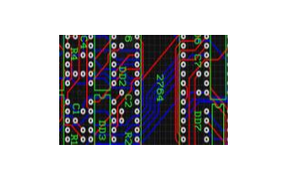 PCB技术大会 挠性和刚挠印制板技术、特种印制板与可靠性专场介绍