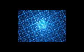 霍尼韦尔宣布推出量子计算机ModelH1