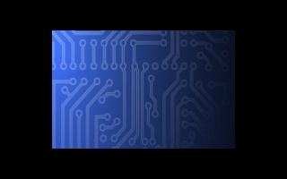 使用Verilog HDL设计一个8位ALU的详细资料说明