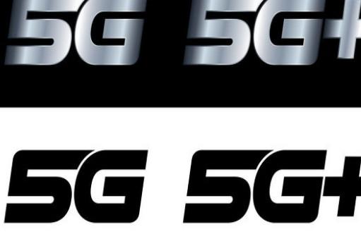 華為在5G研發和設備制造方面取得什么成果?