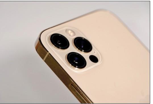 为什么iPhone 12 Pro的实际市场需求超...