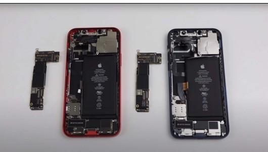 爆料:苹果对iPhone 12设定了非??量痰奈?..