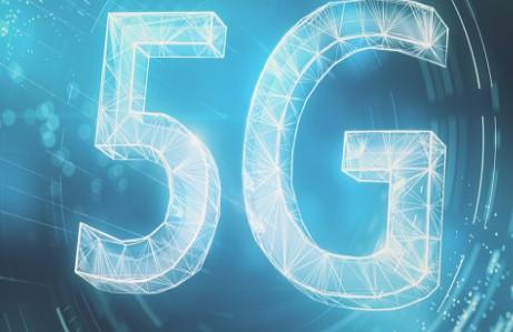 如何推动4K/8K与5G、云实现产业正循环?