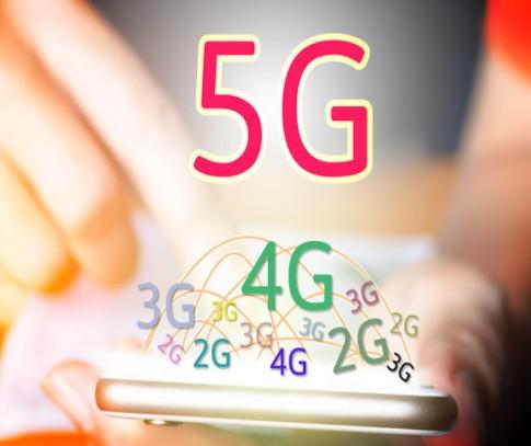 """中國移動:推動5G+超高清""""四大升級"""",為產業發展創造新價值"""