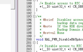 为什么学了很久还是不会做STM32项目