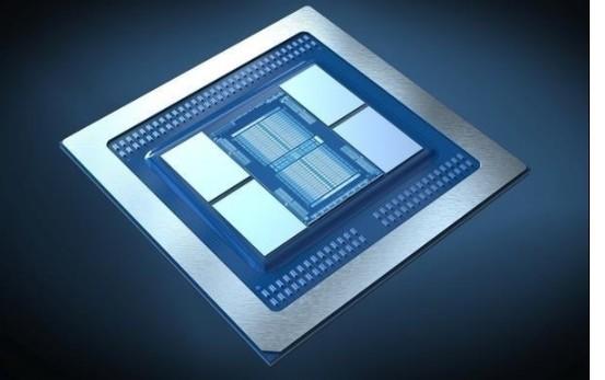 AMD下载网站上已经泄漏部分系列显卡的信息