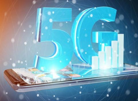 全球的5G軍備競賽過于激進?